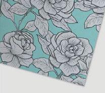 Paper Autoadhesiu Tèxtil